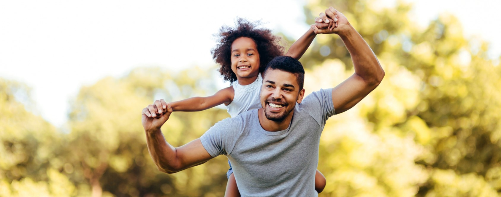 Fatherhood Preparing Your Organization to Serve Fathers Young Fathers