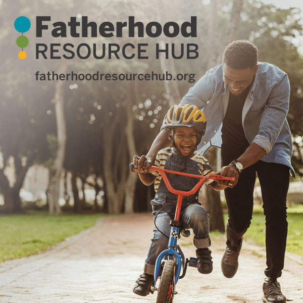 NEW fatherhoodresourcehug.org